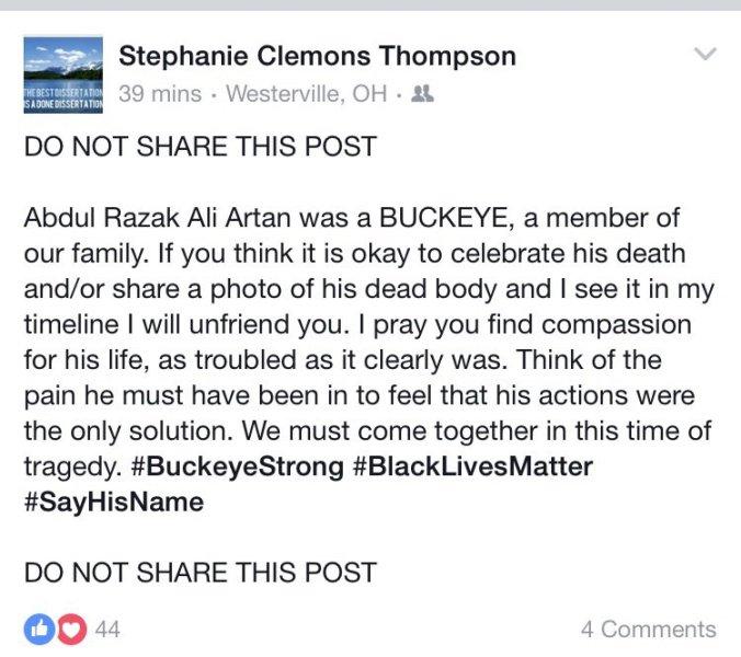 stephanie-clemons-thompson-fb-post