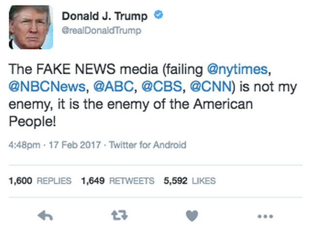trump-tweet-enemies