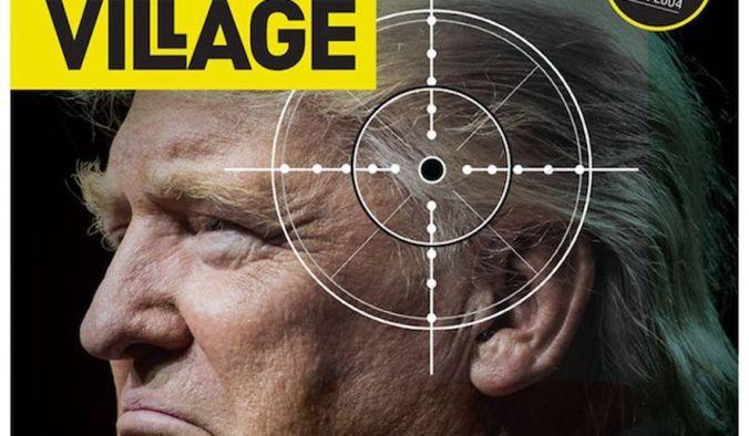 village_magazine