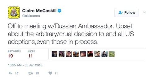 mckaskill-tweet-2