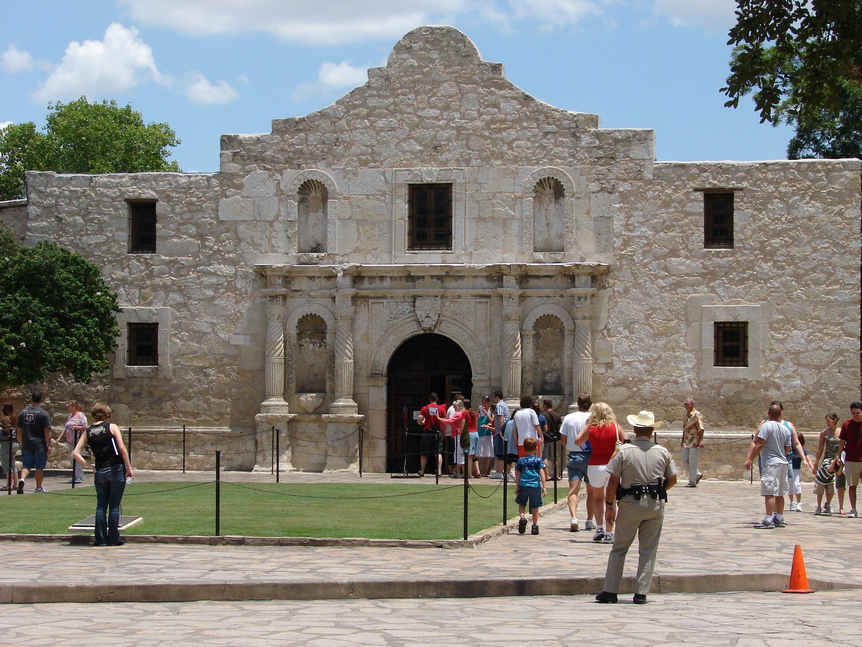 war and the military ethics alarms it is now and though i vowed at the end of to finally post a thorough essay on the significance of the alamo to u s culture ethics