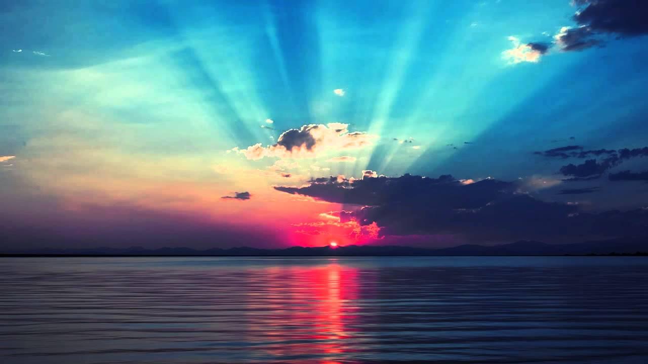 sunrise | Ethics Alarms