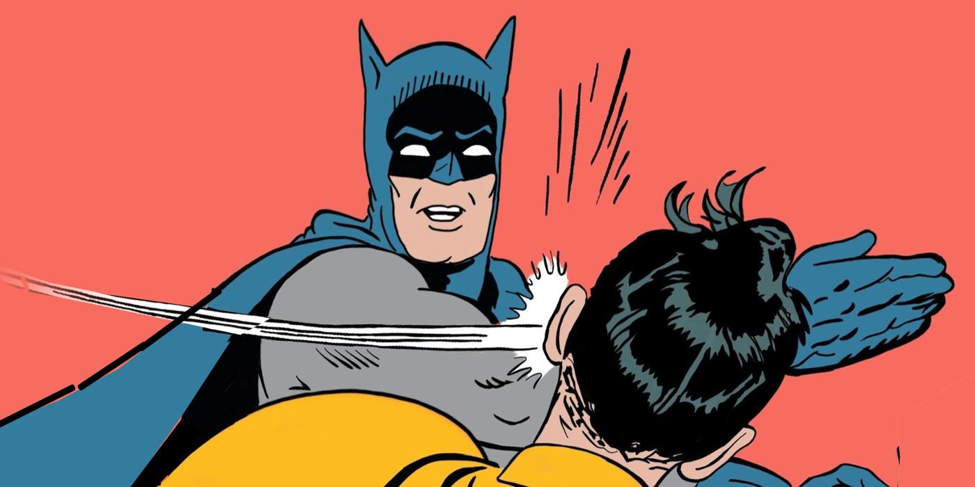 [Imagem: batman-slap-meme.jpg]