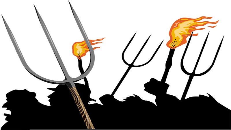 pitchforks-and-torches.jpg