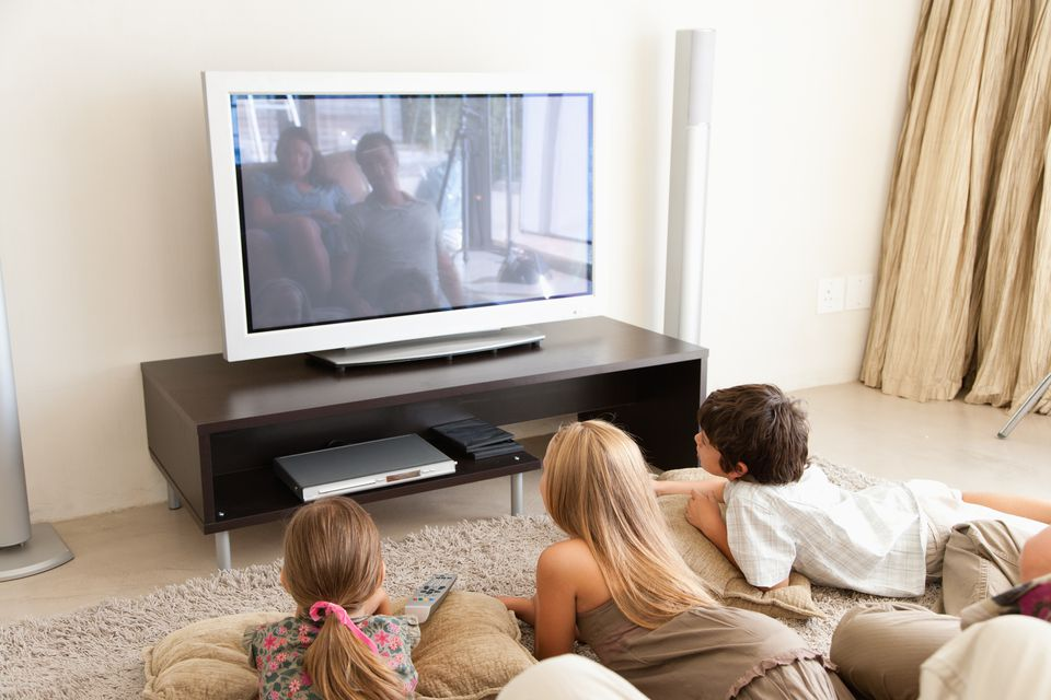 Image result for kid watching tv
