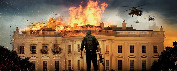 [Jeu] Suite d'images !  - Page 19 Burning-down-the-White-House