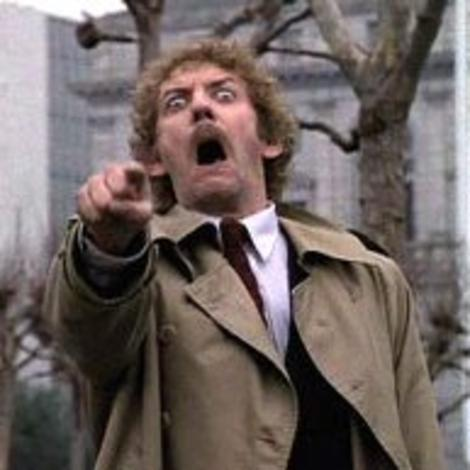 invasion-of-the-body-snatchers-1978--470-75