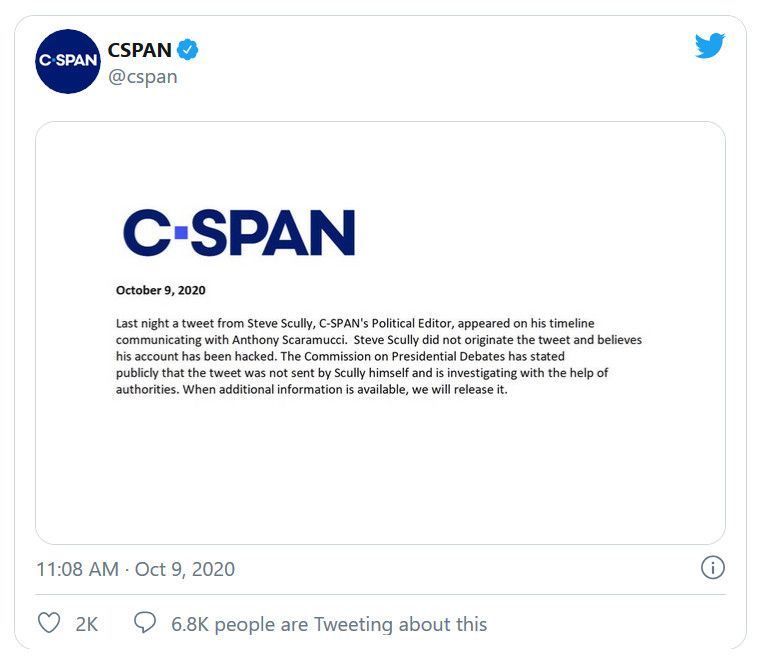 c-span-scully_hacked_10-09-2020