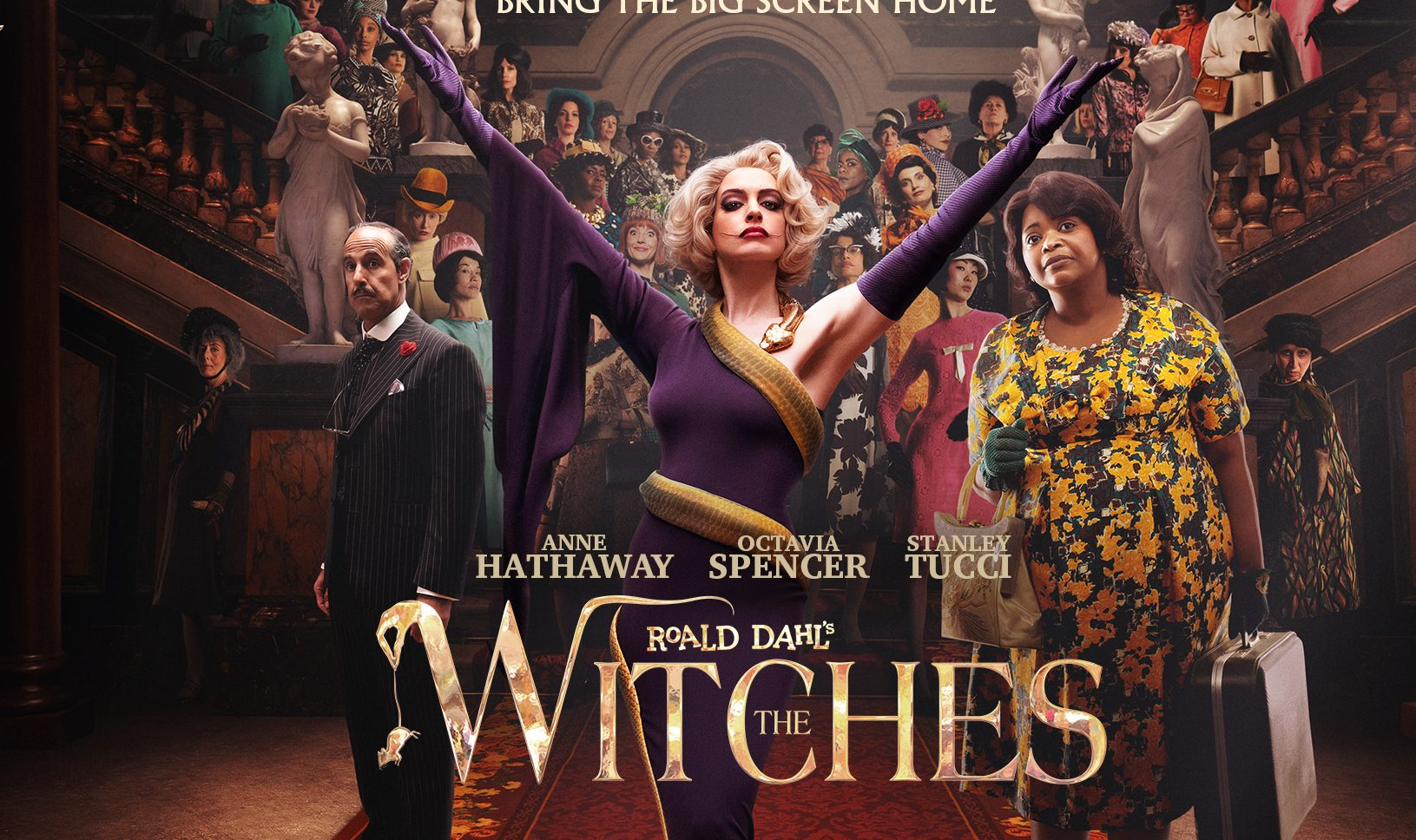 witches-1-e1601613994504