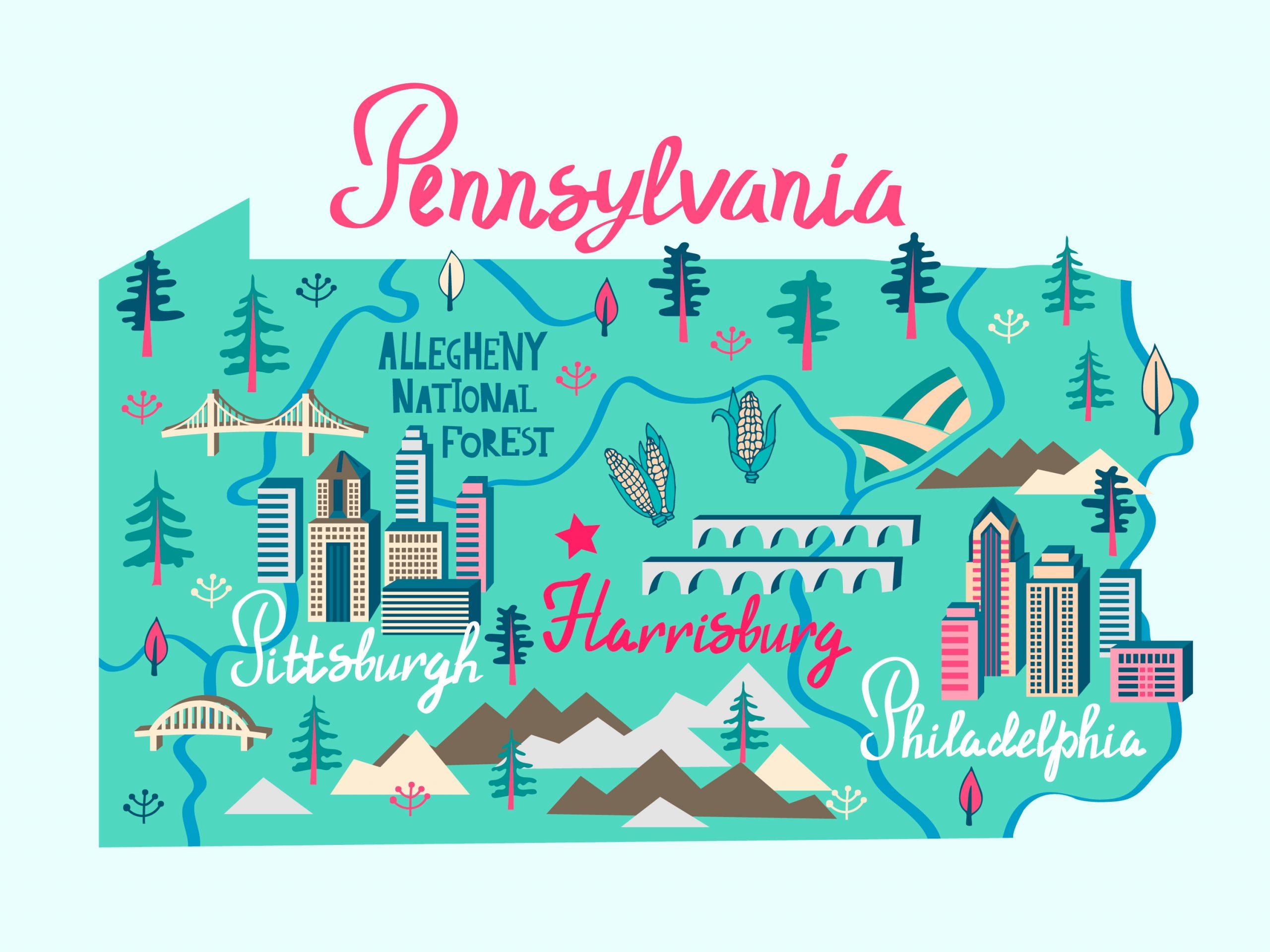 pennsylvania-scaled
