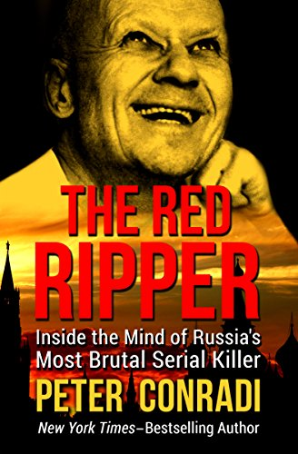 Red Ripper 2