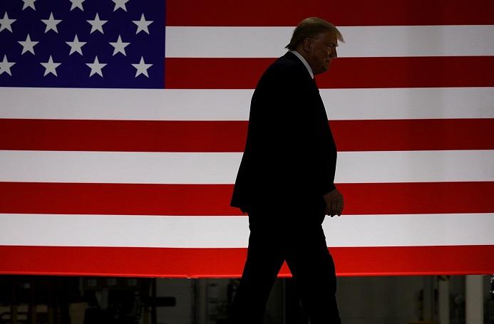 trump-election-2020