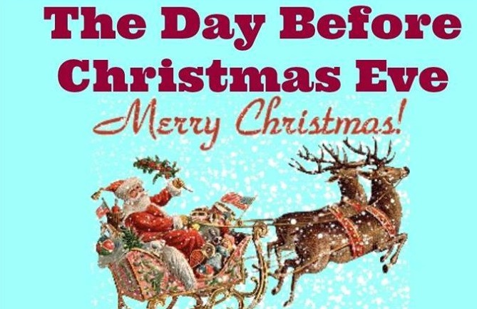 149326-The-Day-Before-Christmas-Eve