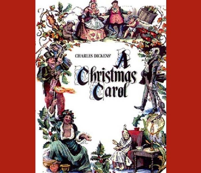 -A-Christmas-Carol2