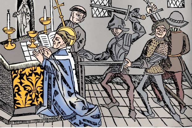 Becket-murder-2