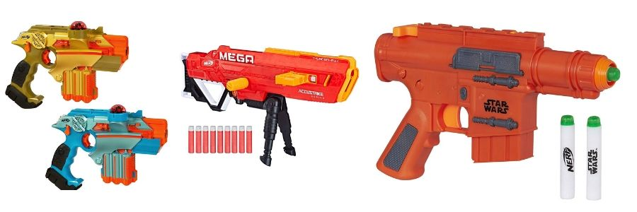 Best-Nerf-Guns-for-Toddlers
