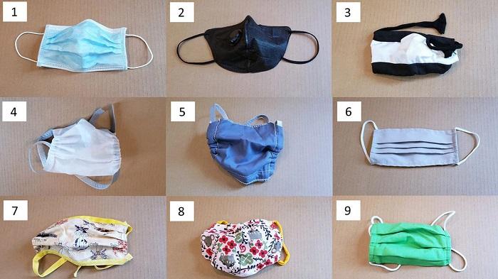 face-masks-chart
