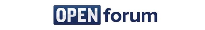 Open forum6