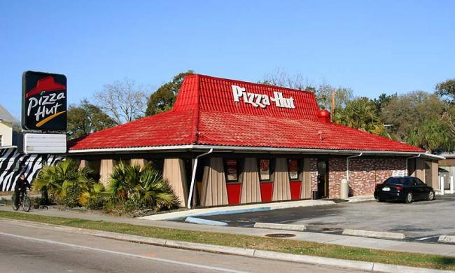 pizza_hut_historic_bldg_5x3