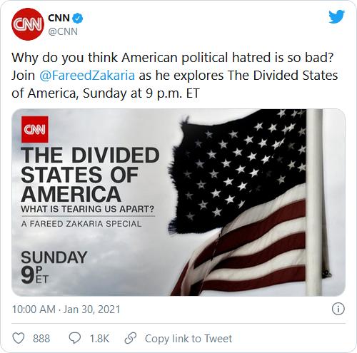 CNN tweet3