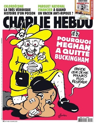0_Charlie-Hebdo