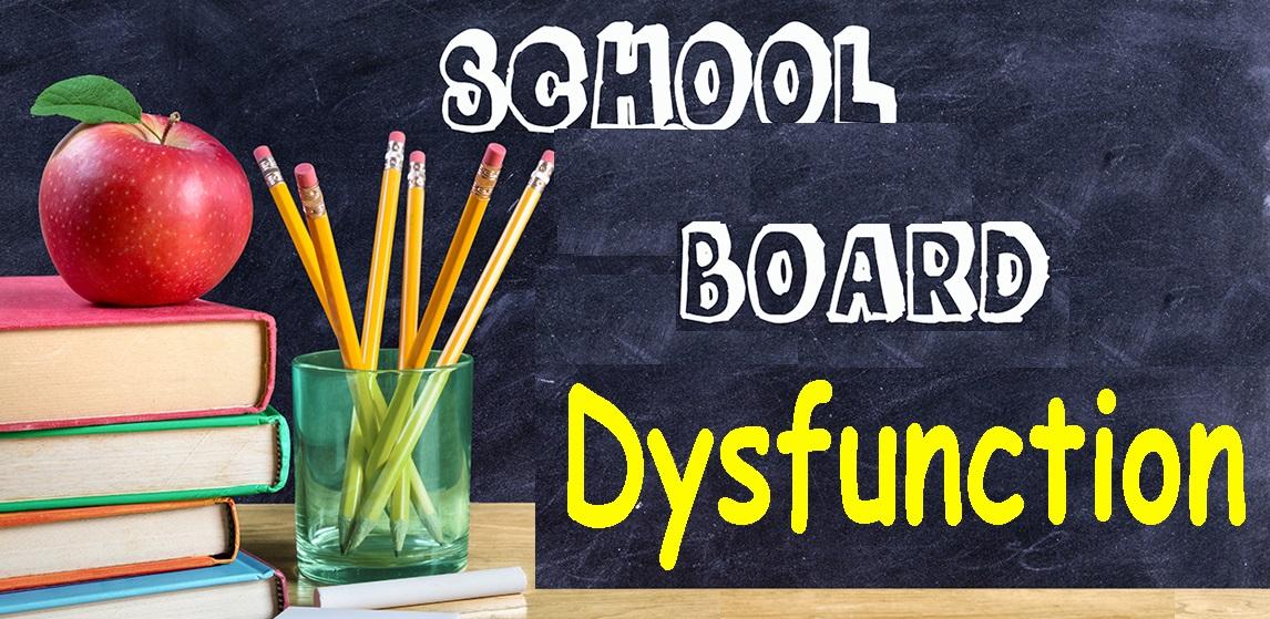 dysfunction-1