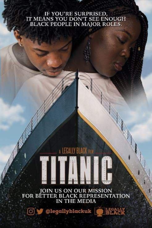 titanic_0