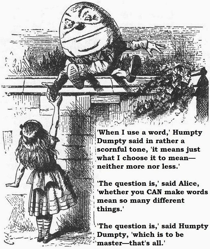 John-Tenniel-Humpty-Dumpty