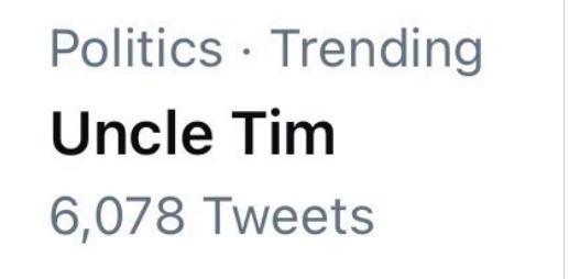 Tim tweet 2