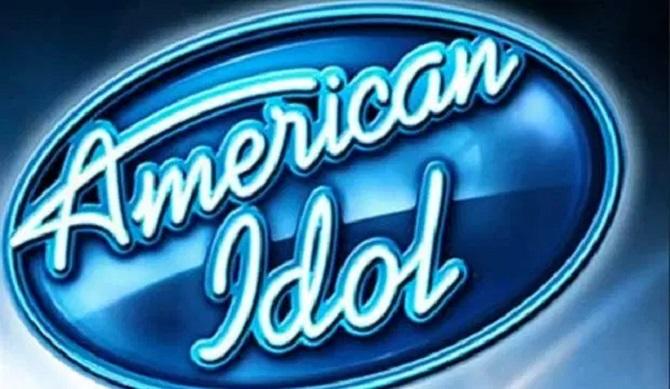 American-Idol-Season