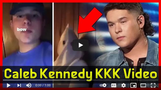 KKK video