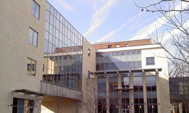 Rutgers-Law-School-Article-202101111459