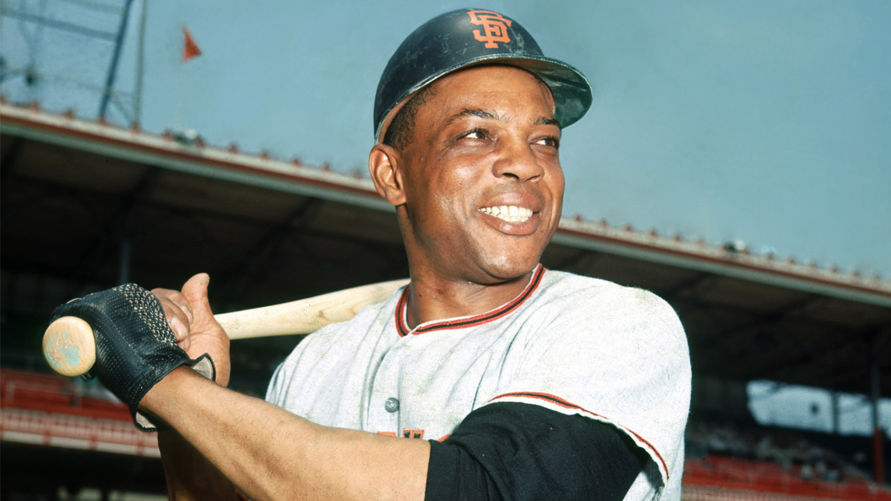 Willie-Mays-US-2155529