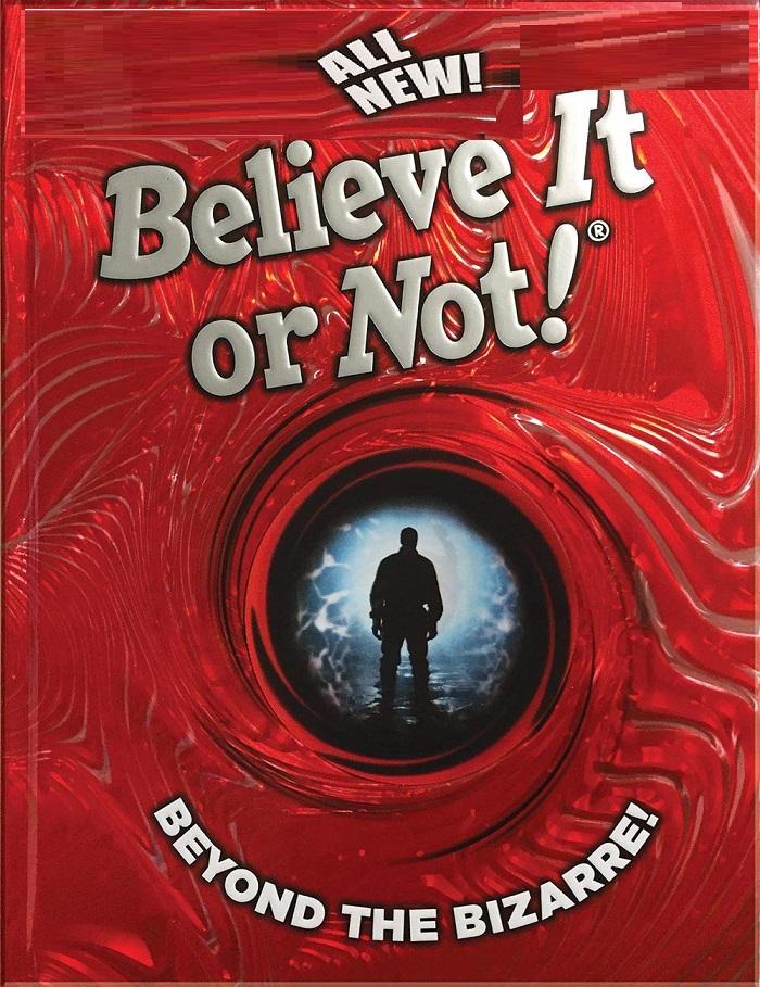 believe-it-or-not 2