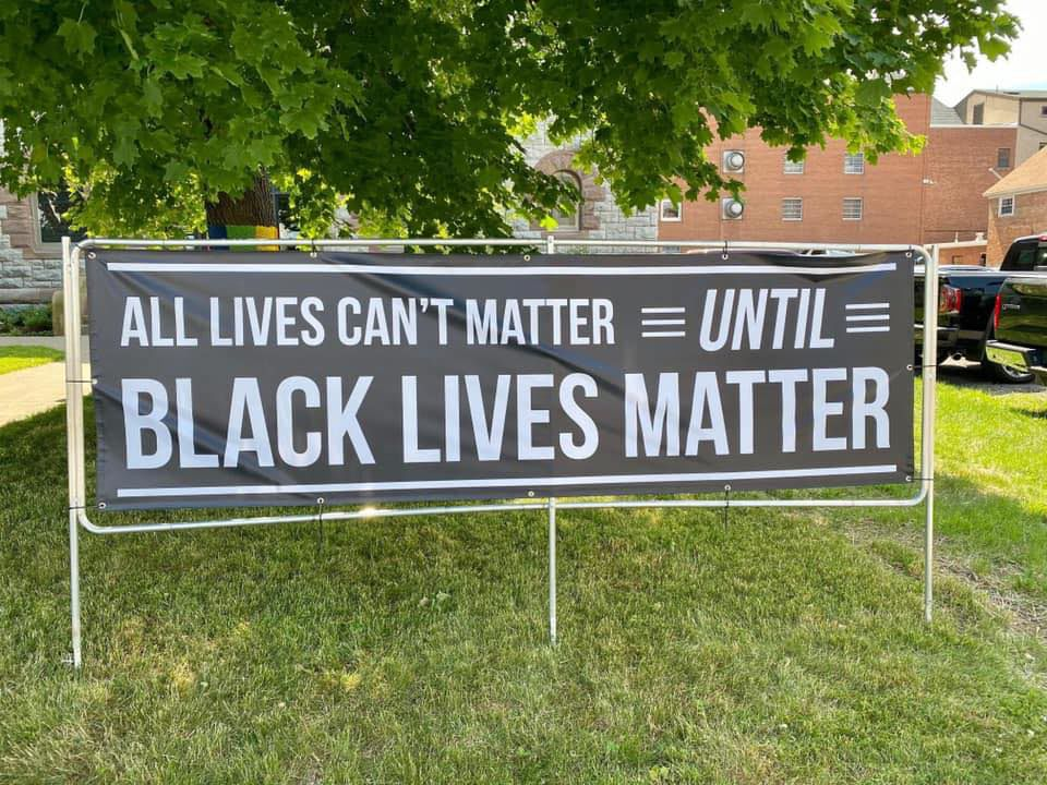 BLM sign 2