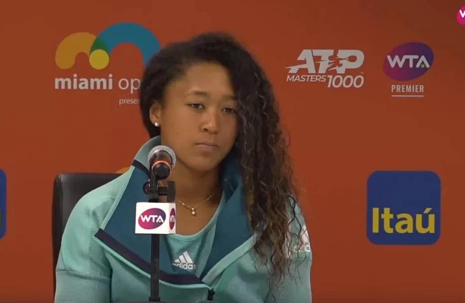 Naomi-Osaka interview