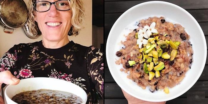 breakfast-cure-karen-taylor-congee
