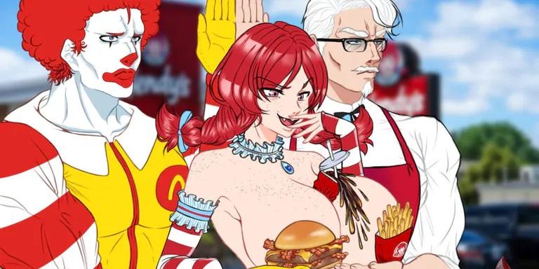 dc-mayor-lewd-anime-meme