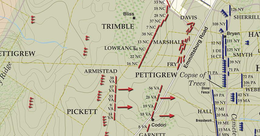 Picketts-Charge--330-to-345-pm-landscape