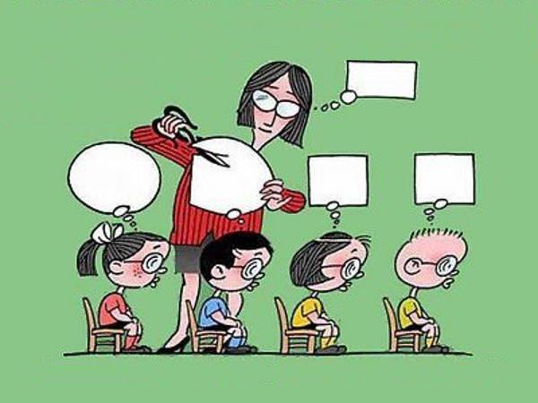 Public-School-Indoctrination