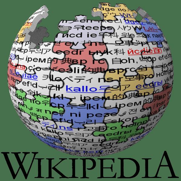 Wikipedia-Logo-2003