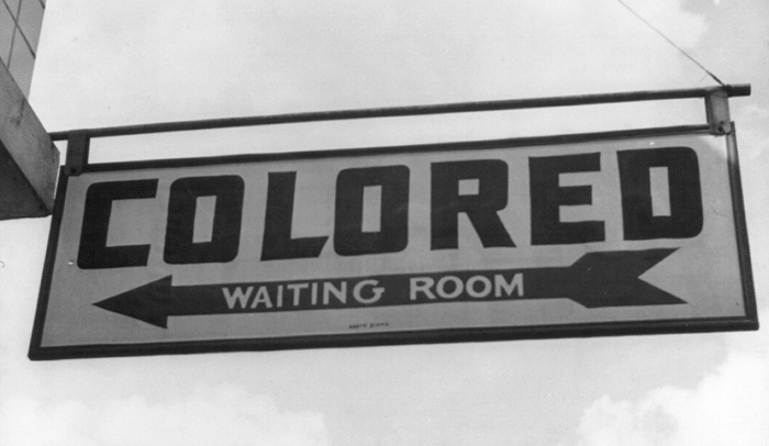 1943_Colored_Waiting_Room_Sign
