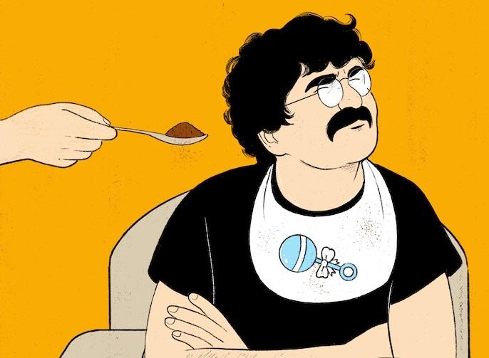 Weingarten cartoon2