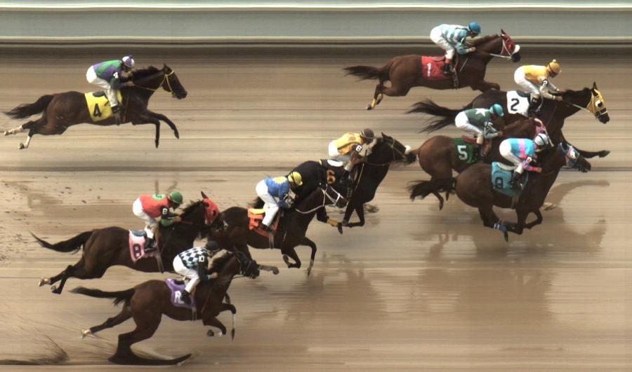 horse-racing-capture2