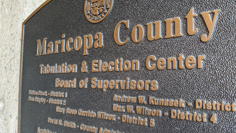 maricopa-county-election-center-20200826
