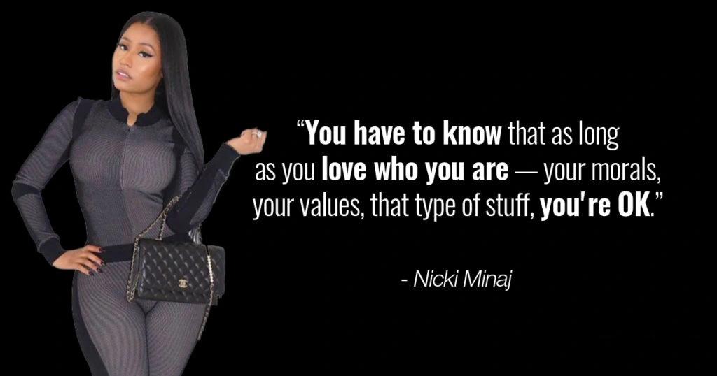 nicki_minaj_quotes1