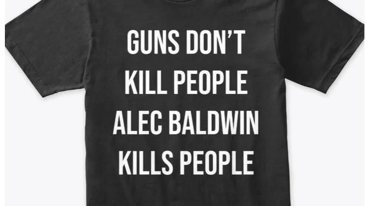 Baldwin T