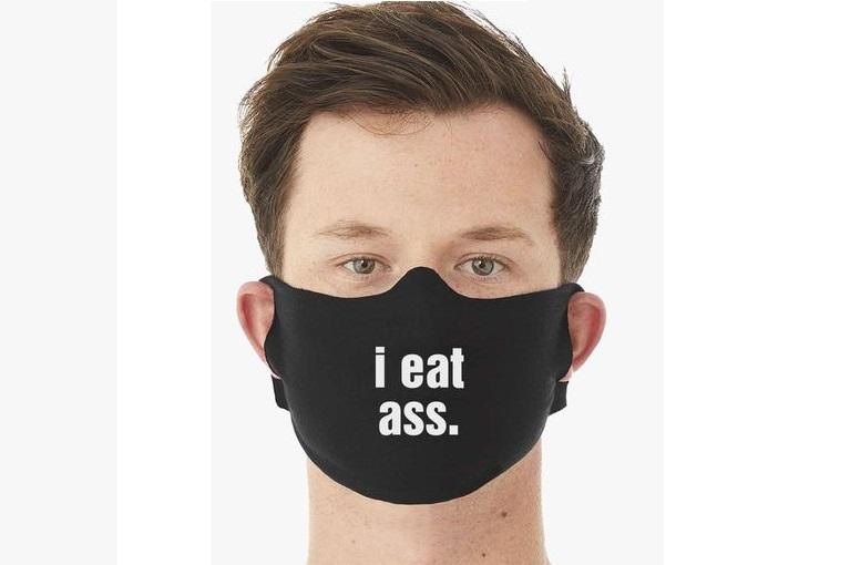 i-eat-ass-mask-black