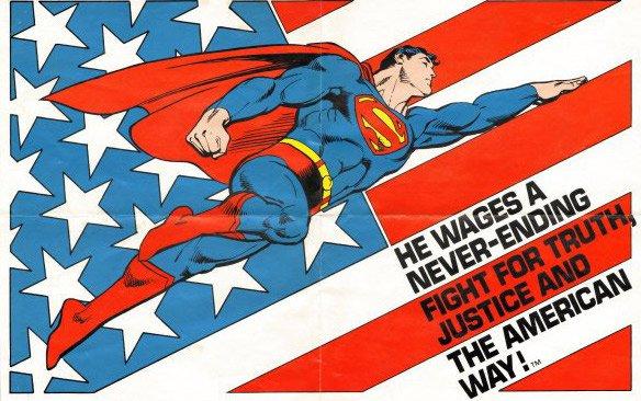 superman-american-way