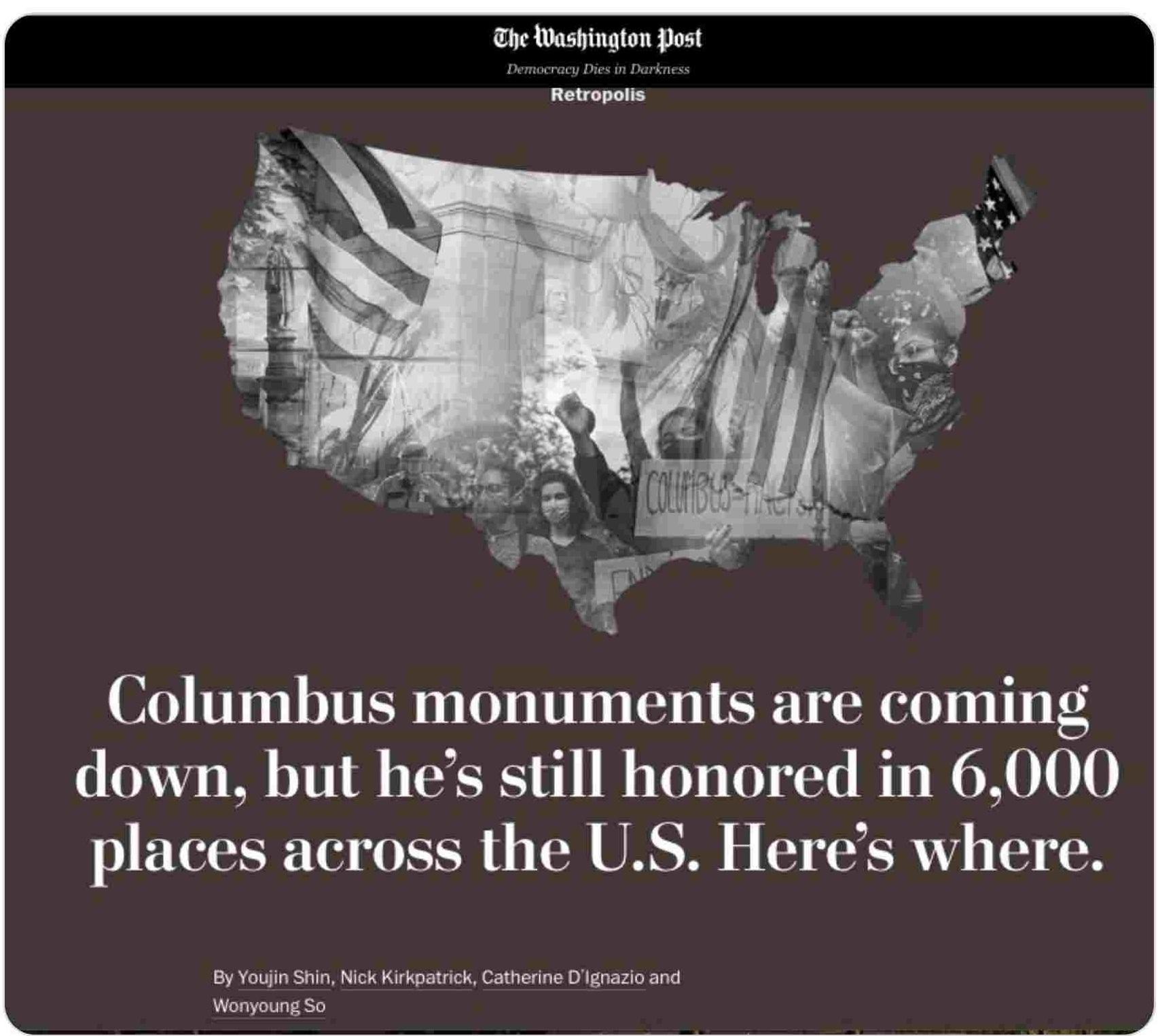 wapo_list_of_columbus_statues_10-11-2021